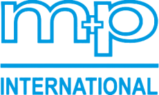 mp-international-logo