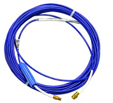 MX2031-Extension-Cable
