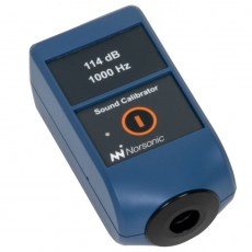 Nor1255-calibrator