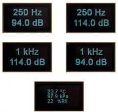 Nor1256_displays