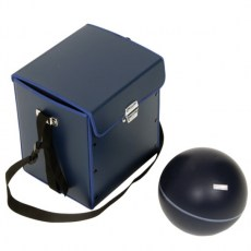 Nor279-Impact-ball-with-case-640x640